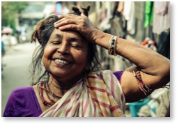 image-indian-woman-free-smiling